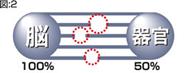 DCテクニック 図2